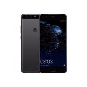 Huawei P10 64GB (เครื่องใหม่ ประกันศูนย์)