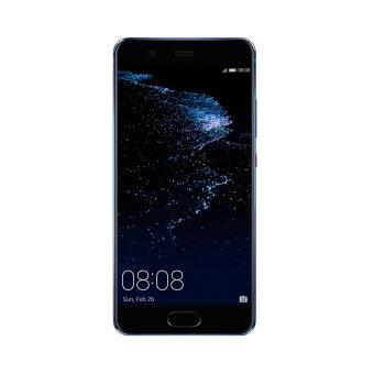 Huawei P10 64GB (Dazzling Blue)