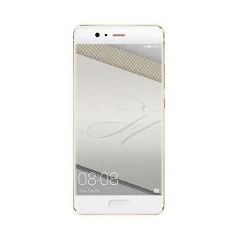 Huawei P10 64GB (Prestige Gold)