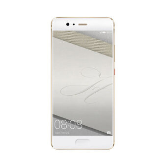 Huawei P10 64GB (Prestige Gold) ฟรี! Flip Case+ Camera Box Set (มูลค่ารวม 3780 บาท)