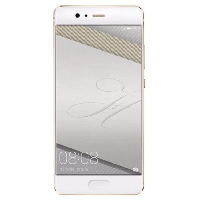 Huawei P10 PLUS 64GB รับประกันศูนย์ 1ปี (Dazzling Gold)