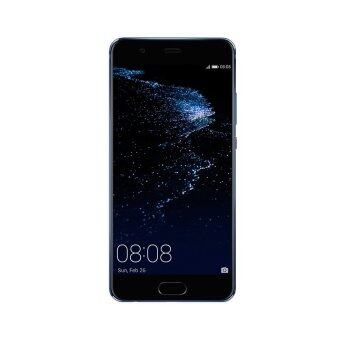 Huawei P10 Plus 64GB (Dazzling Blue)