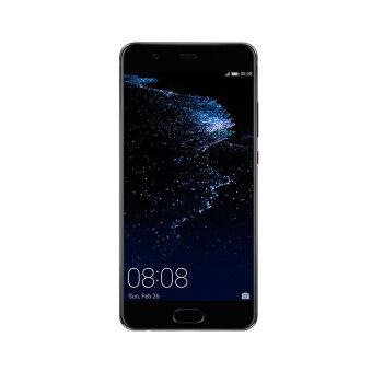 Huawei P10 Plus 64GB (Graphite Black)