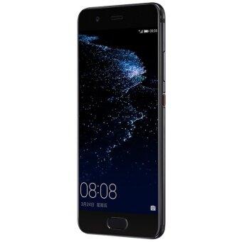 Samsung Galaxy S8+ Plus