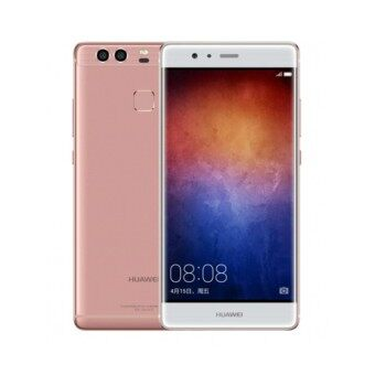 Huawei P9 32GB(Rose Gold)