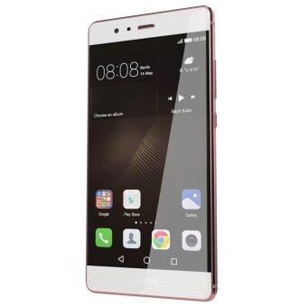 Huawei P9 (Rose Gold) Dual Sim เครื่องศูนย์ 32GB