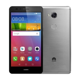 Huawei Smartphone GR5 2016 (4G) - Grey