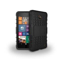 THB 173. Hybrid Armor Rugged Hard Case Cover Stand ...