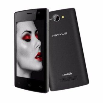 i-mobile i-STYLE 219