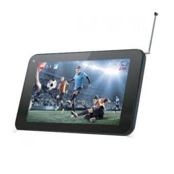 I-mobile i-TAB DTV (Black)