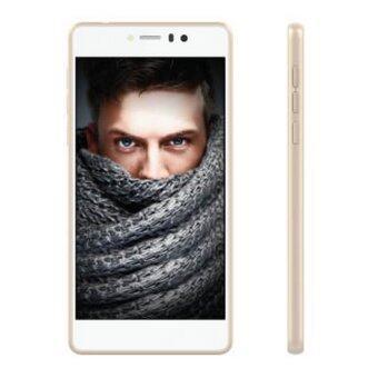 I-mobile IQ Z 16GB (Gold)