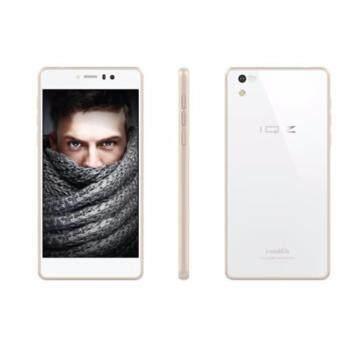 i-mobile IQ Z - Gold