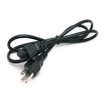 iGo  Cable POWER