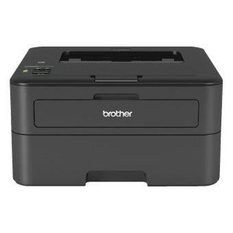 Harga Brother HL-L2365DW Laser Printer