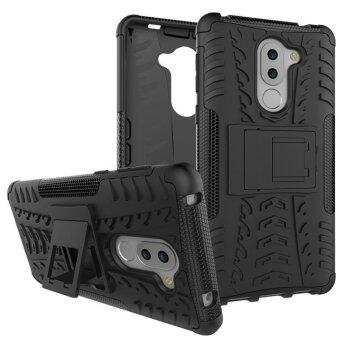 Harga BYT Rugged Dazzle Case for Huawei Honor 6X - intl