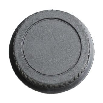 Harga Rear Lens Cap Cover for Canon Rebel EOS EFS EF EF-S EF DSLR SLR New - Intl