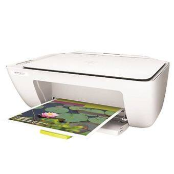 Harga HP Deskjet 2132 All In One Printer
