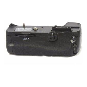 Harga Grip Pixel MB-D16 For Nikon D750