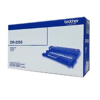 Harga Brother Drum DR-2355 12,000 Pages