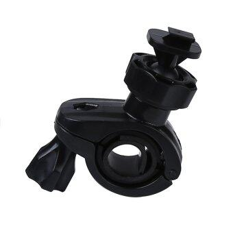 Harga DT ขายีดกล้องในรถ Car Rearview Mirror Bracket Holder Mount For Dashcam G1W,G1WH,G1WC,LS330W,LS400W อื่นๆ