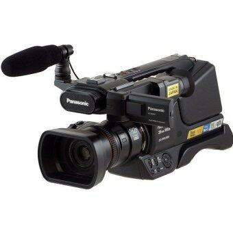 Harga Panasonic HDC MDH2 HD Camcorder Black(PAL)