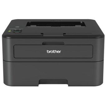 Harga Brother HL-L2360DN Laser Printer