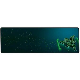 Harga Razer Goliathus Control Gravity Edition Soft Gaming Mouse Mat - Extended
