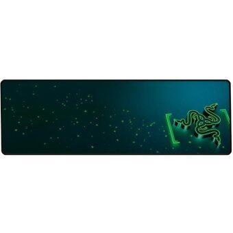 Harga Razer Goliathus Control Gravity Edition Soft Mouse Mat Extended