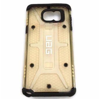 Harga URBAN ARMOR GEAR UAG GALAXY NOTE5 Rear Casing - intl