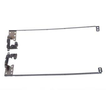 Harga Genuine New LCD Hinges L and R for Lenovo Series C460 C461 C462 G410 G400
