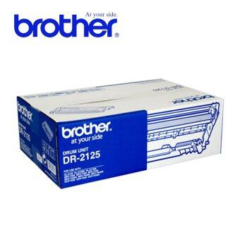 Harga Brother Drum 12,000 Pages รุ่น DR-2125