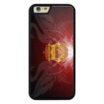 Harga Phone case for iPhone 5/5s/SE Liverpool Football Club79 Sport Fine cover - intl