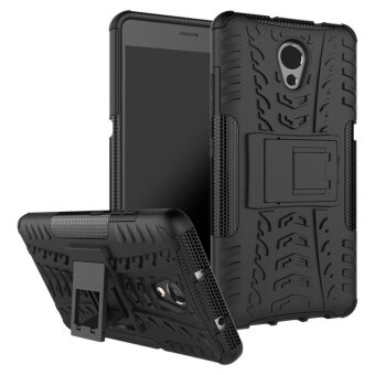 Harga BYT Rugged Armor Dazzle Case for Lenovo P2 - intl