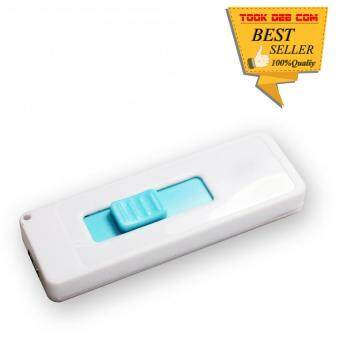 Harga OMG Flash Drive 64 Gb USB 2.0 High Speed OTG Micro USB รุ่นMG-04 (ขาวฟ้า)
