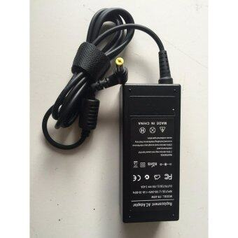 Harga ZS Power Adapter Notebook For ACER 19V 3.42A 5.5X1.7 MM.(Black) แถมฟรี สาย Power AC 1.8 M.