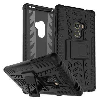Harga BYT Rugged Dazzle Case for Xiaomi Mi Mix - intl