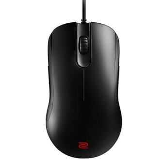 Harga Zowie Gear FK1+ Gaming Mouse