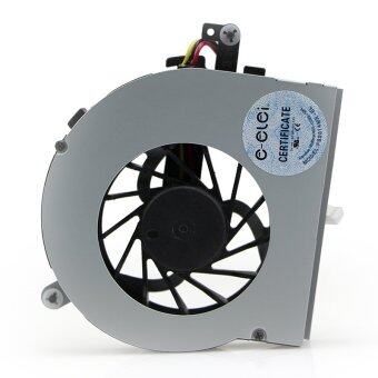Harga E-elei Notebook Fan for Lenovo IDEAPAD Y450 Y450A Y450AW Y450G Laptop Cooling Fan - Intl