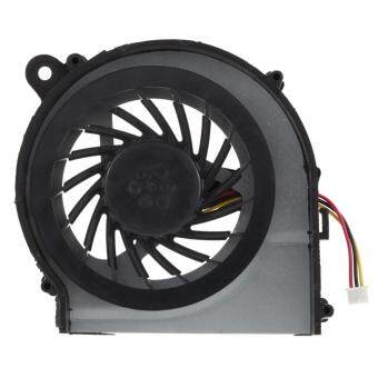 Harga CPU Cooling Fan Cooler for HP G4 G6 G7 Laptop PC 3 Pin 3-Wire koko shopping mall - intl