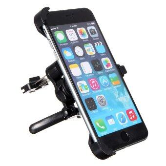 Harga 360° Car Air Vent Mount Cradle Holder Stand For Apple iPhone 6Plus5.5 GPS - intl