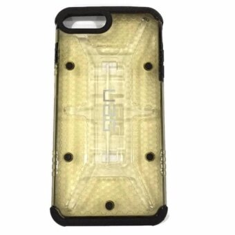 Harga URBAN ARMOR GEAR UAG for IPHONE 7PLUS Rear Casing - intl