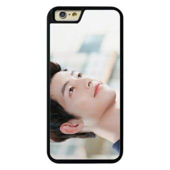 Harga Phone case for iphone5c Song Joong Ki Descendants of the sun (4) 12 cover for Apple iPhone 5c - intl