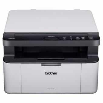 Harga BROTHER PRINTER LASER DCP-1510
