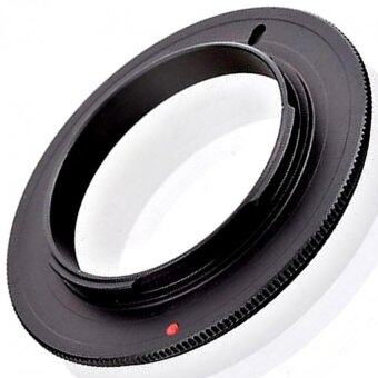 Harga 25mm C Mount to Nikon Mount Adapter for Nikon 1 J5 S2 J4 V3 AW1 S1 J3 V2 J2
