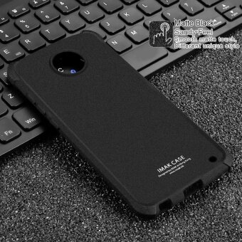 9H Tempered Glass Front Display Screen And Back Phone Camera Lens Protector Films For Moto Z. Source · Imak For Motorola Moto Z2 Play TPU Silicone ...