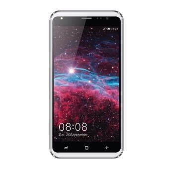 True Smart Max 4G