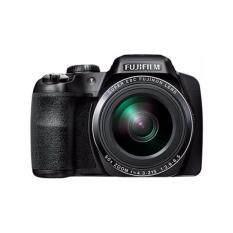 (Imported) Fujifilm FinePix S9400W Black