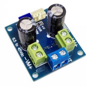 INEX ZX-Motor2A แผงวงจรขับมอเตอร์ไฟตรง/DC Motor