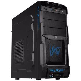 คอมพิวเตอร์ เซ็ตราคาประหยัด Intel® G2030/Ram 4 GB/HDD 500G