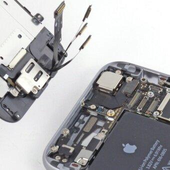 หน้าจอ iphone 5s - 3